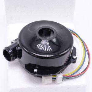 5V PWM制御を用いるブラシレスDCのブロアのファン