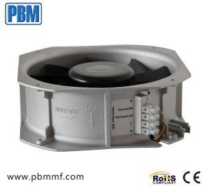 Ventiladores axiais de alta qualidade 280*280*80mm