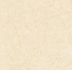 De volledige Verglaasde Tegel van de Vloer van het Porselein voor de Decoratie van het Huis (800X800mm)