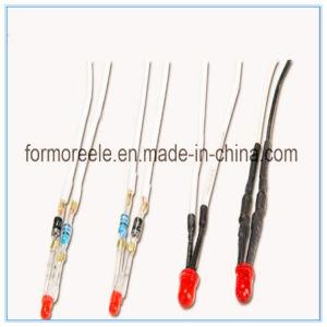 Настраиваемые трос индикатора /кабель для сигнальной лампы