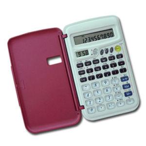 Calcolatore scientifico (SC-509T)