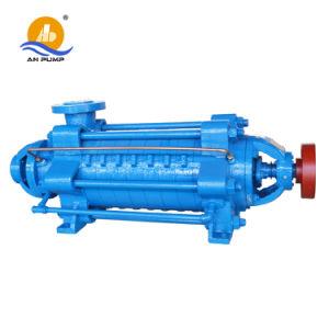 Correa de transmisión de alta presión de bomba de agua Diesel