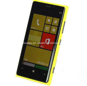 Origineel Geopend Goedkoop Windows Mobile Smartphone Lumia 920
