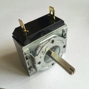 آليّة مؤقّت مفتاح لأنّ فرن موقد كهربائيّة