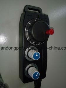F1-Sfd2141q 조각품 CNC 조각 기계