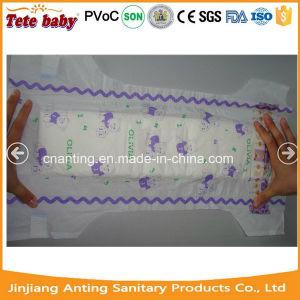 Produtos para bebés de alta qualidade, fraldas para bebé com o Melhor Preço