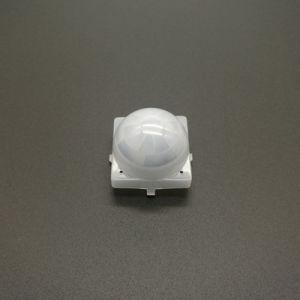 人体の赤外線誘導レンズの小型レンズ(HW-8002)