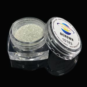 10183 Сверкание Crystal Pearl яркий блеск жемчуга Pearl пигмент автомобильная краска