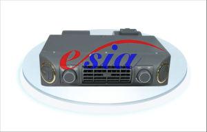 Tipo de Enfriamiento-Solamente del evaporador aire acondicionado auto de la CA, LHD