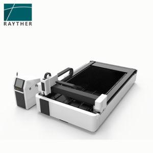 3000*1500mm 1000W máquina de corte a laser /Cortador Laser/máquina de corte a laser/Metal máquina de corte a laser
