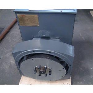 Jinlong preço de fábrica! Rolamento único AC alternador sem escovas