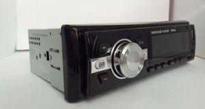 Radio automatica di BACCANO del commercio all'ingrosso 1 con USB/SD/Aux