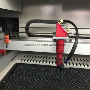 Резки листового металла с ЧПУ ГРАВИРОВАЛЬНЫЙ CO2 лазера
