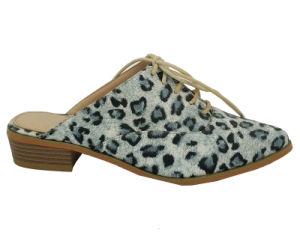 Classic Flip Flops Mesdames sandales sans lacets occasionnel de l'été des chaussures plates