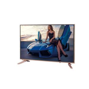 Sonzi 32-дюймовый плоский светодиодный телевизор Full HD ТВ