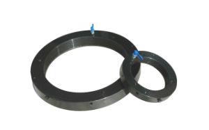 アセンブルし、分解するベアリングのための熱い販売の特別な油圧ナット