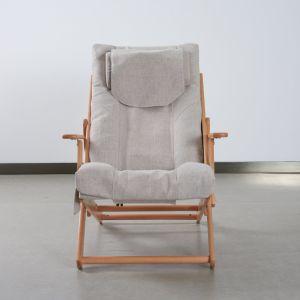 Mobiliario de casa Presidencia regulables de reclinador de masaje