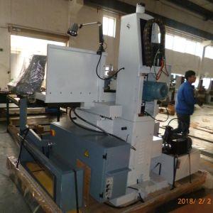 De Modellen Kgs1024ahr van de Machine van de Molen van de oppervlakte