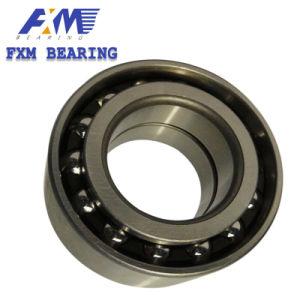 630374/C4 Ball, rolo cônico e rolamento de cubo de roda