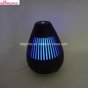 Dispensador de aceite de la decoración del hogar con adaptador