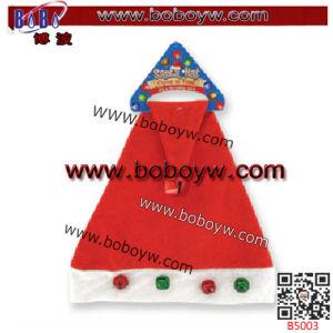Produtos de promoção de prendas de Natal Decoração presente de promoção de férias (B5003)