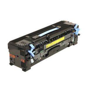 Fixieranlagen-Gerät für HP Laserjet 9000 9040 9050 (RG5-5750-000 C8519-69035 C8519-69033)