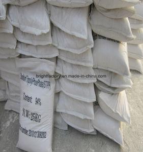 Qualitäts-niedriger Preis-Natriumtripolyphosphat