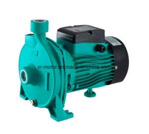 1HP 2HP 3HP 4HP Electric l'irrigation de la pompe à eau centrifuge CPM158