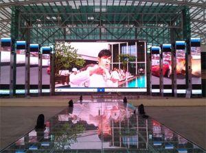 K5.95 interactif de détection de LED pour le Club du panneau de plancher de danse et la discothèque de l'éclairage