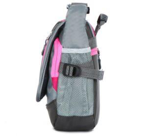 卸し売り新しいデザイン女性の余暇の方法肩のメッセンジャー袋