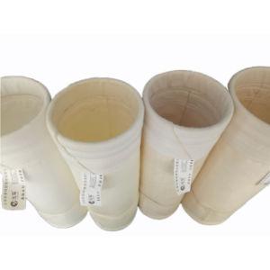 PPS van het Gas van de Filter van het Stof van de Elektrische centrale van Yuanchen de Zure en Alkali Bestand Zak van de Filter