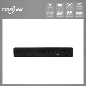 Fabrik verweisen die 16 Kanal-Festplatten-Schreiber HD DVR