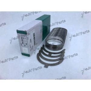 Kubota F2803のための推圧洗濯機が付いているディーゼル機関の主要なベアリング