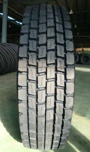 385 Gummireifen des /65r22.5-Radial-LKW-Reifen-TBR