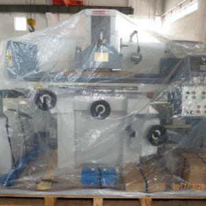 De automatische Machine van de Molen van de Oppervlakte Downfeed