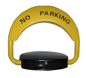 10 лучших мест для парковки блокировки
