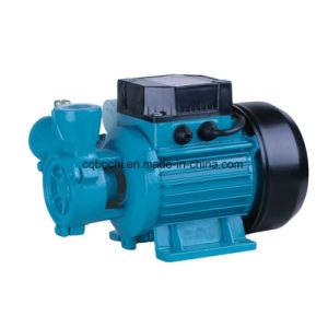 DB-Serien-Niederdruck-Selbstzirkulations-Wasser-Pumpe