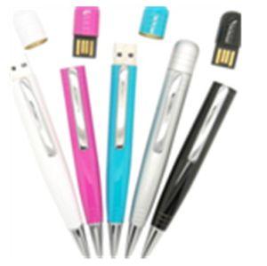 펜 USB 드라이브, 선전용 USB 펜 드라이브 (USB-073)