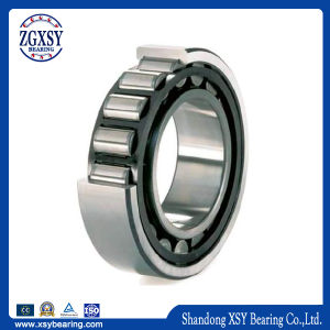 Proveedor superior de rodamiento de rodillos cilíndricos Nup2212