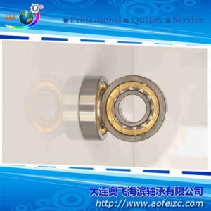 Подшипники роликовые цилиндрические NU313M роликовые подшипники с высокой скоростью