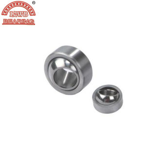 Principales el rodamiento de bolas radiales rodamientos simples (GEG30S)