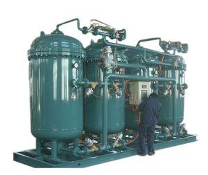 Générateur d'azote (SN295-900)