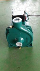 Cpm180 de la pompe à eau centrifuge électrique, de la pompe à eau électrique pompe centrifuge