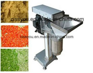 316 ss poivre vert de l'Ail Gingembre Pommes de terre pâtes Spice meuleuse