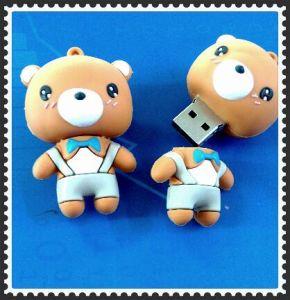 Высокое качество флэш-диска USB