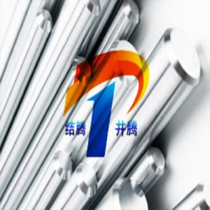 De Staaf C94700 in de Leverancier van China, Uitstekende Kwaliteit van de Legering van het koper