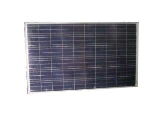 Painel Solar policristalino 230W para o Sistema do Painel