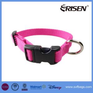 Los collares de Pet ecológica Durable, fuerte y lavable
