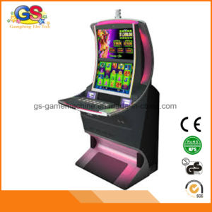 Игровой автомат алькатрас без регистрации