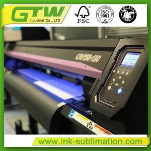Stampante larga della taglierina di formato di Mimaki Cjv150-130 per stampa di sublimazione
